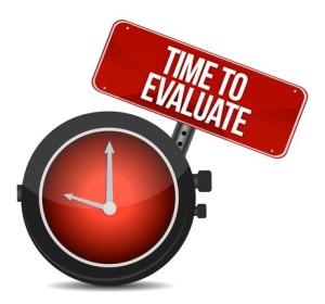 Free IT Evaluation